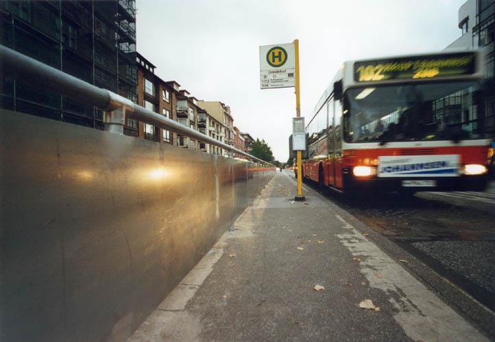 Küchenfreunde Hamburg Grindel ~ pop ac hamburg grindel grindelhof bushaltestelle unstuck version bus 102> metrobus 5